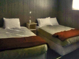 Beds Cottage #4